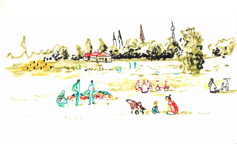Bild (9)