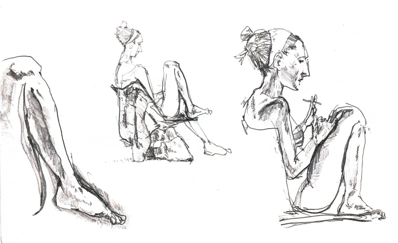 sketch2_01