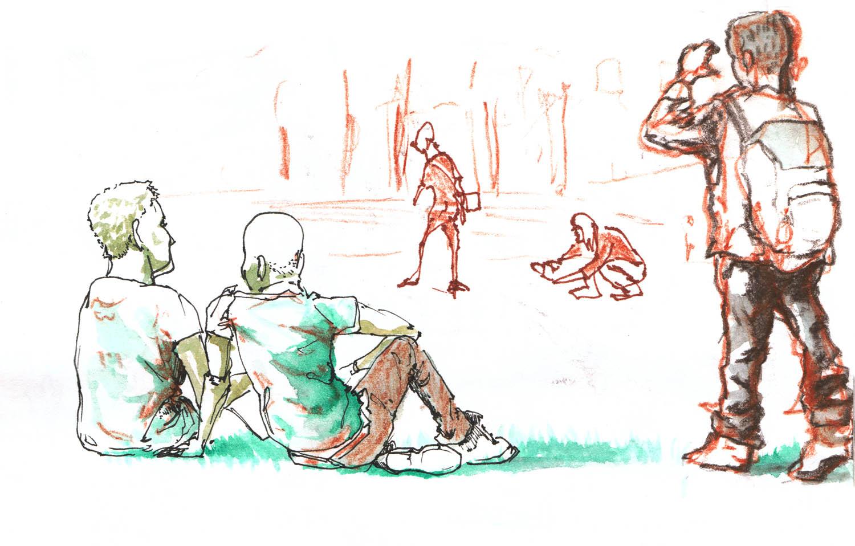 sketch2_06