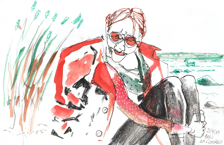 sketch2_10