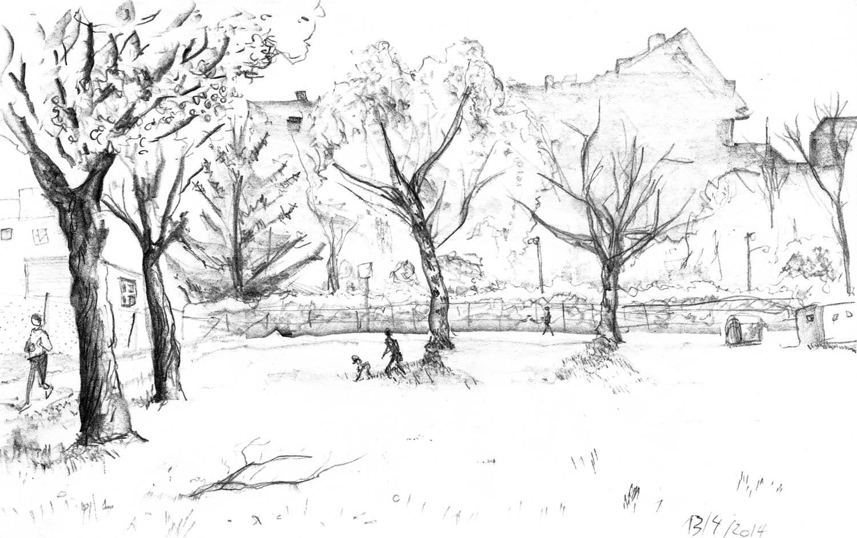 sketch2_14
