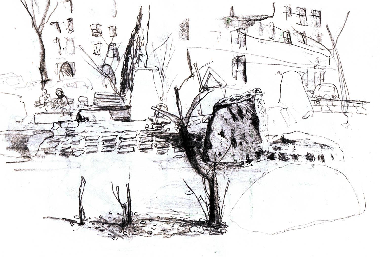 sketch2_17
