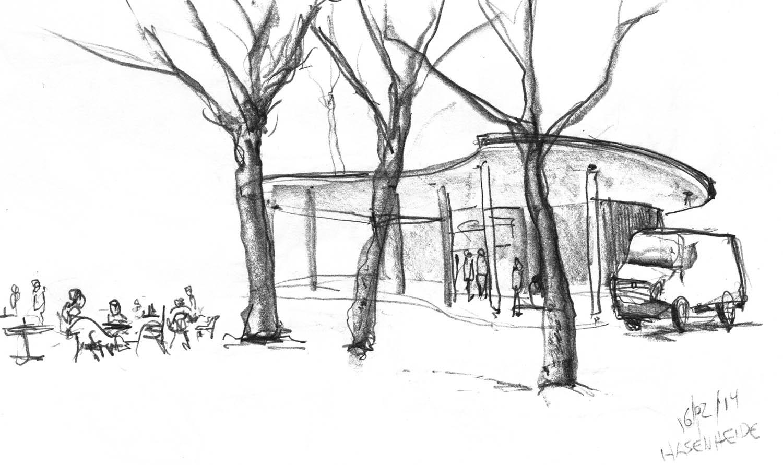 sketch2_20