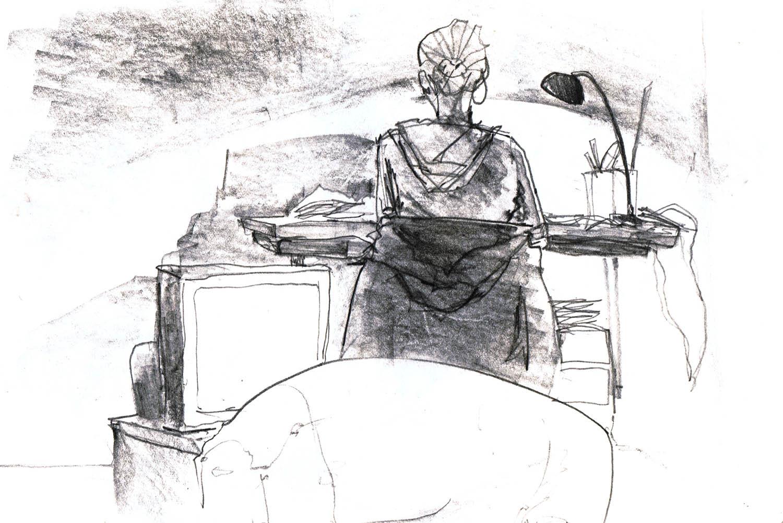 sketch2_27