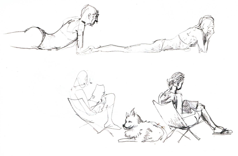 sketch2_36
