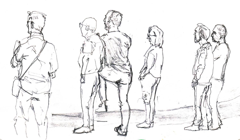 sketch2_37
