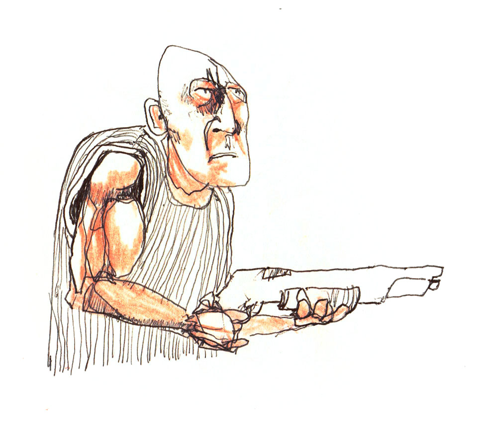 sketch_Bild (17)
