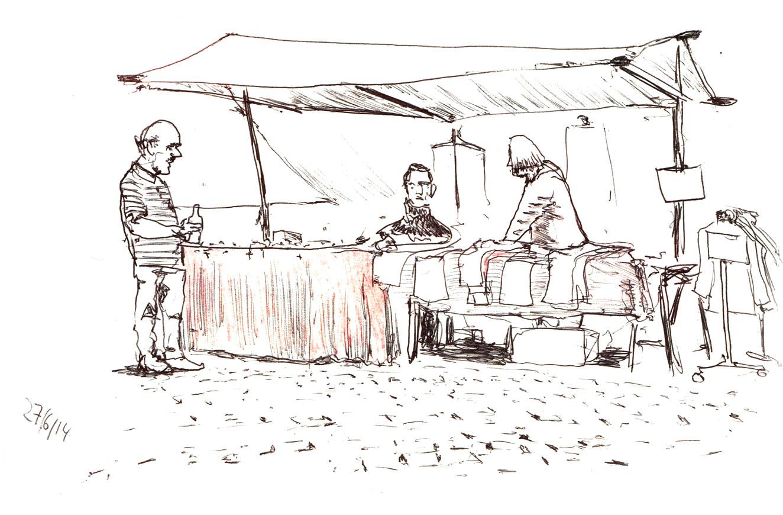 sketch_Bild (29)