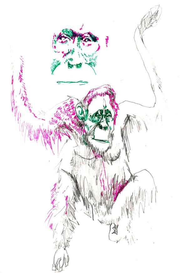 sketch_Bild (3)