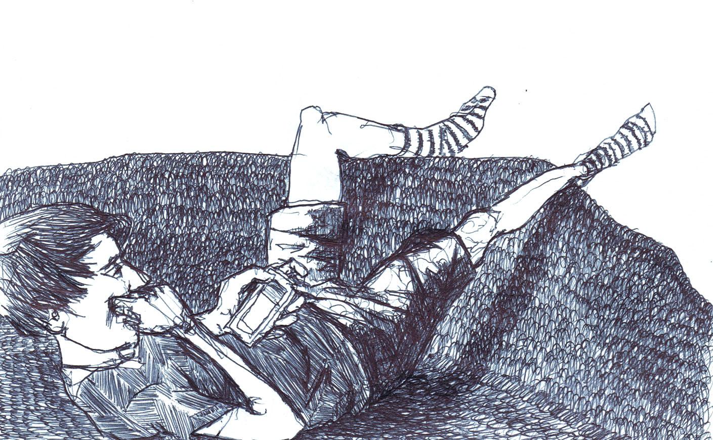 sketch_Bild (53)