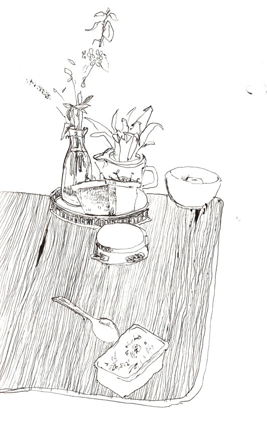 sketch_Bild (54)