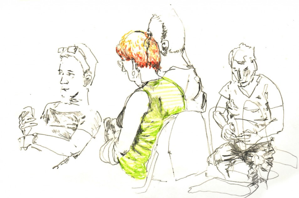 sketch_Bild (65)