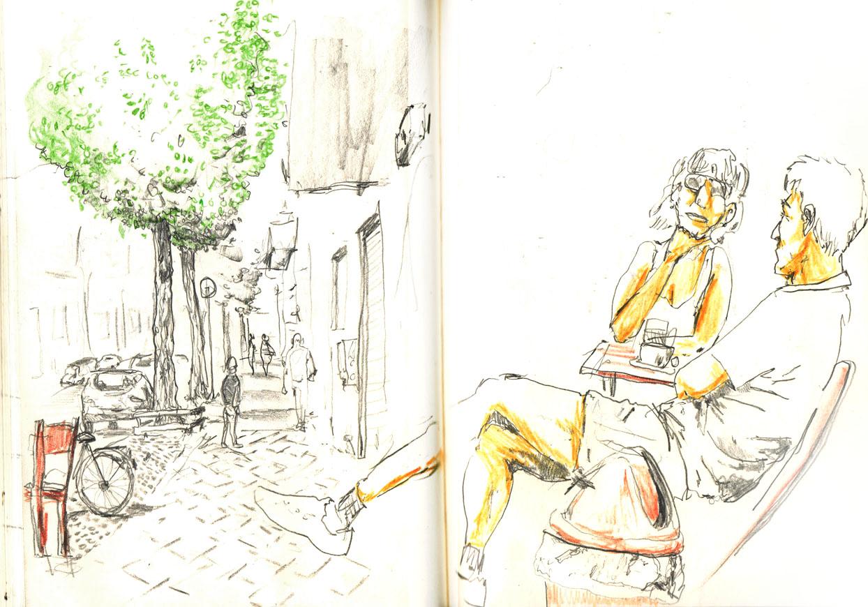 sketch_Bild (66)