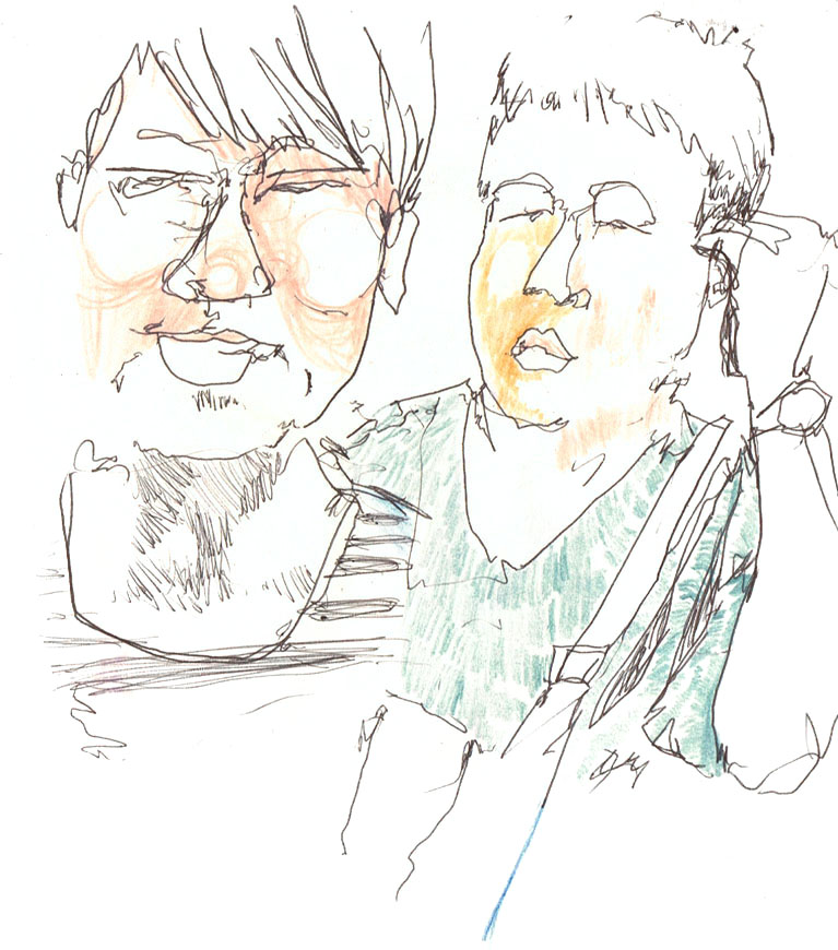 sketch_Bild (7)