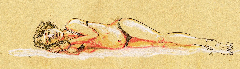 sketch_Bild (78)