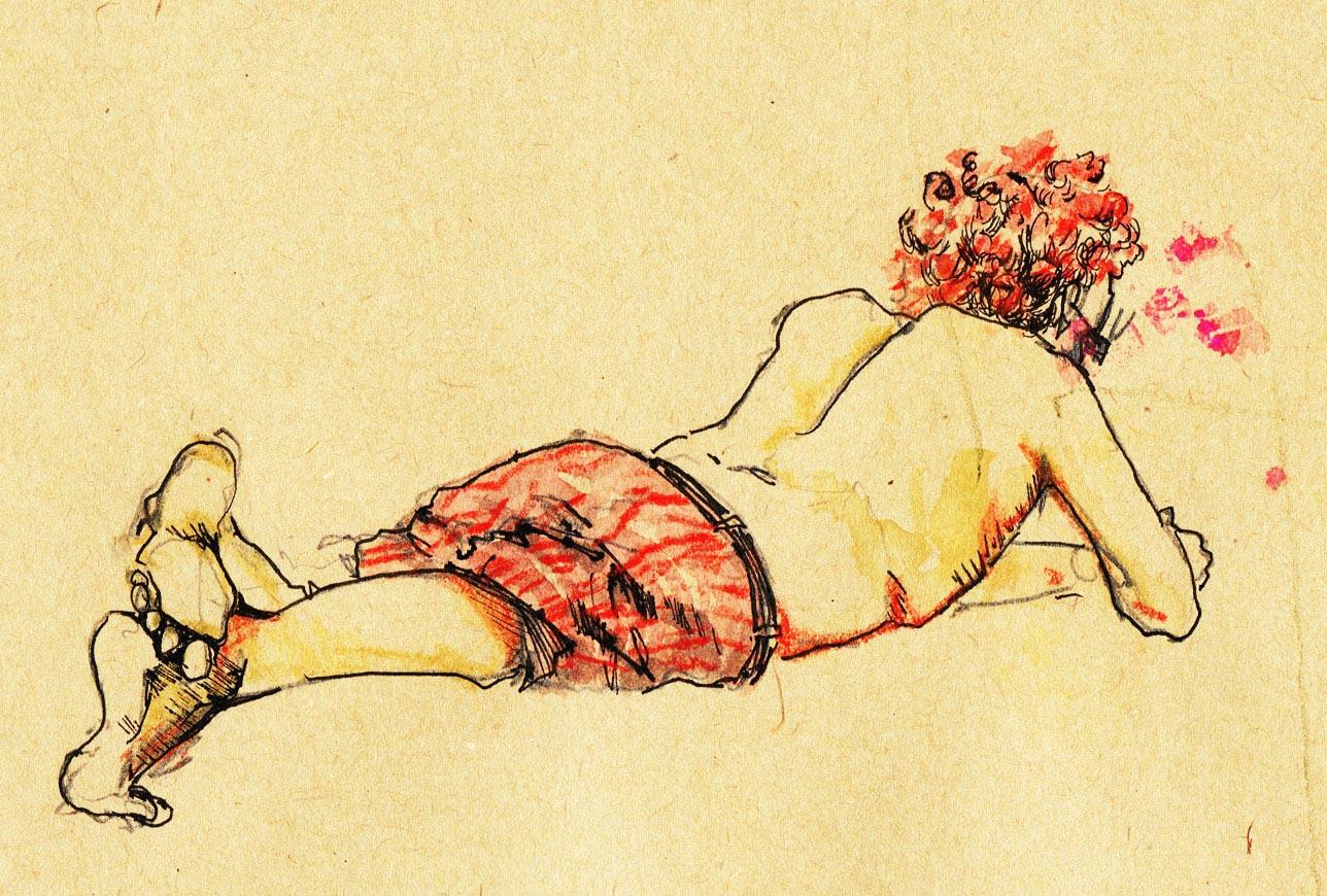 sketch_Bild (79)