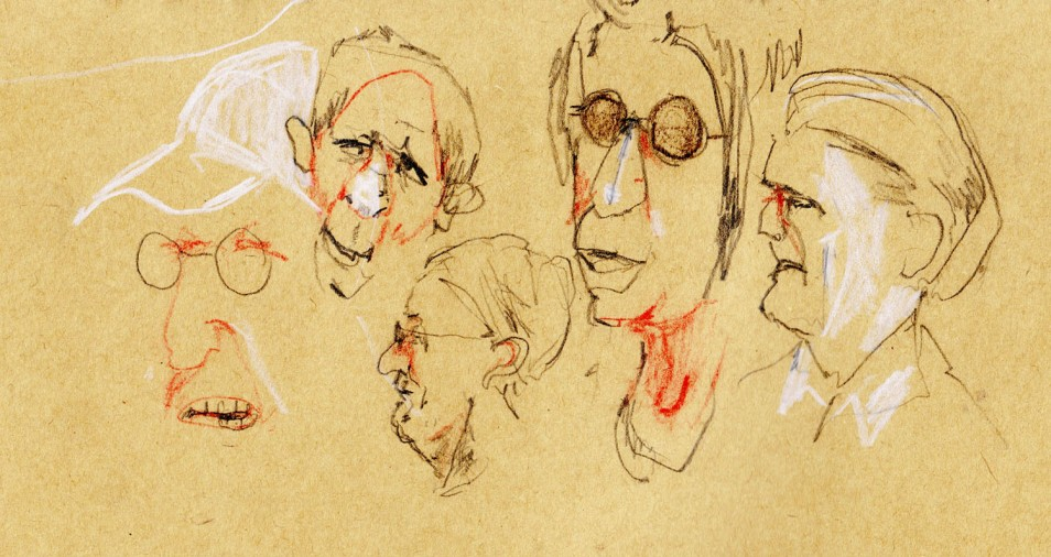 sketch_Bild (80)
