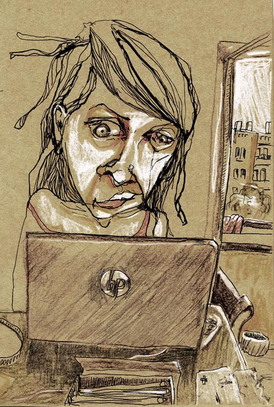 sketch_Bild (87)