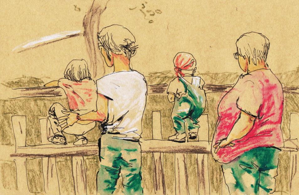 sketch_Bild (92)