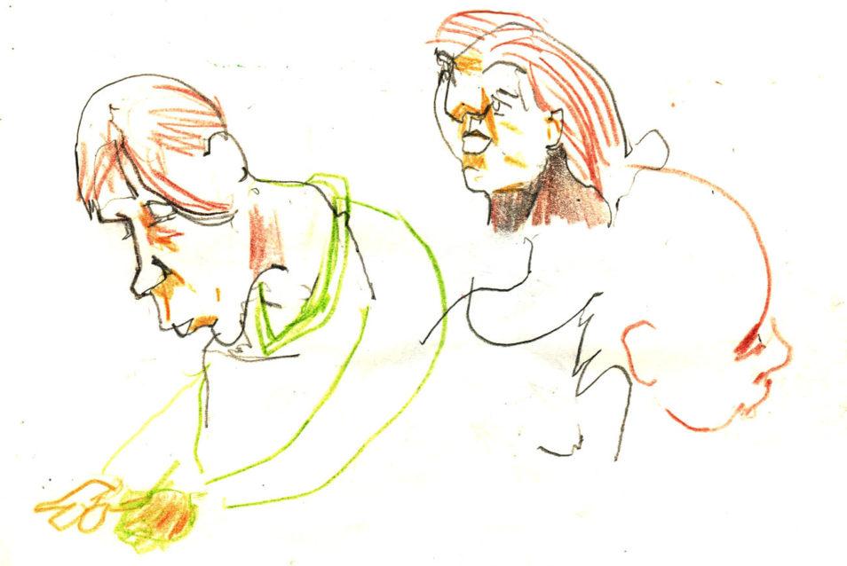 sketch_Figuren_1