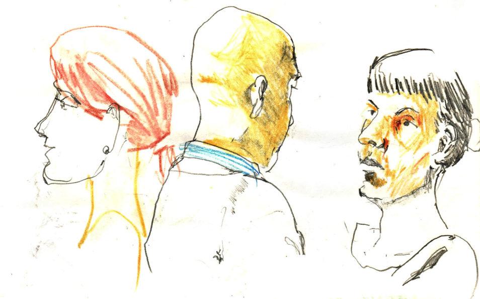 sketch_Figuren_2