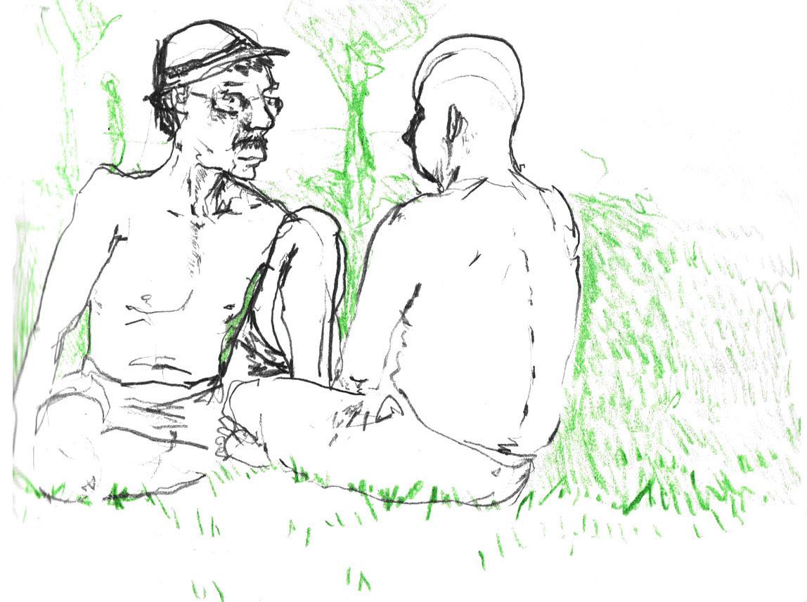 sketch_Park_4