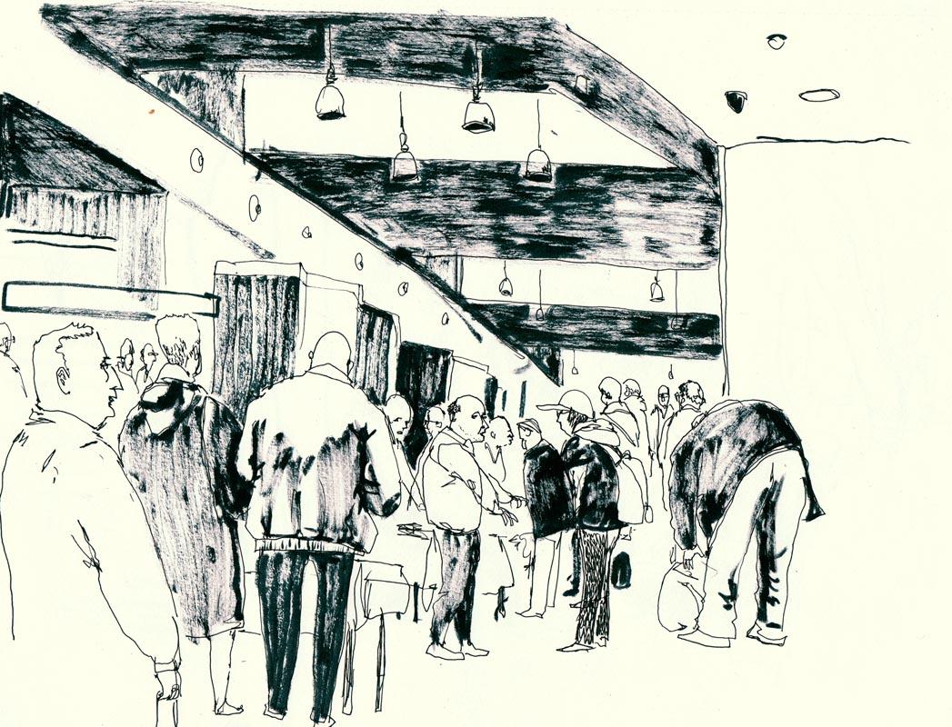 Ostbahnhof-2