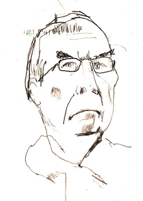 sketch_mann